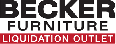 Blaine Mn Becker Furniture Liquidation Outlet Northtown Mall