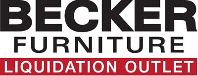 Blaine Mn Becker Furniture Liquidation Outlet Northtown Mall