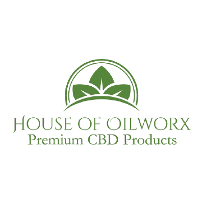 House of Oilworx Logo_400x400