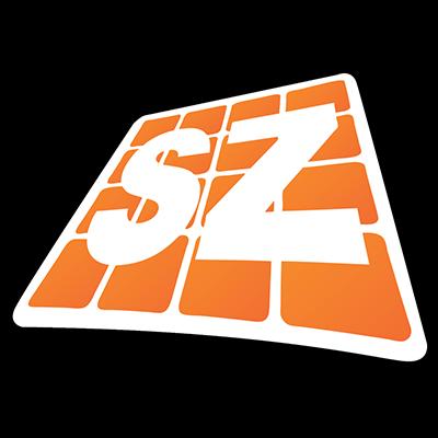 Sky Zone - NOW OPEN