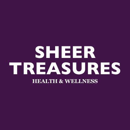 Sheer Treasures